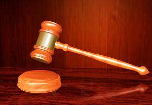 juridische stukken