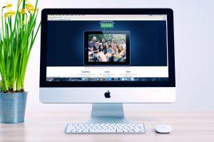 website corrigeren