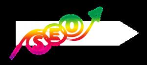 afbeelding seo logo