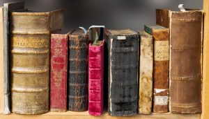 manuscript corrigeren