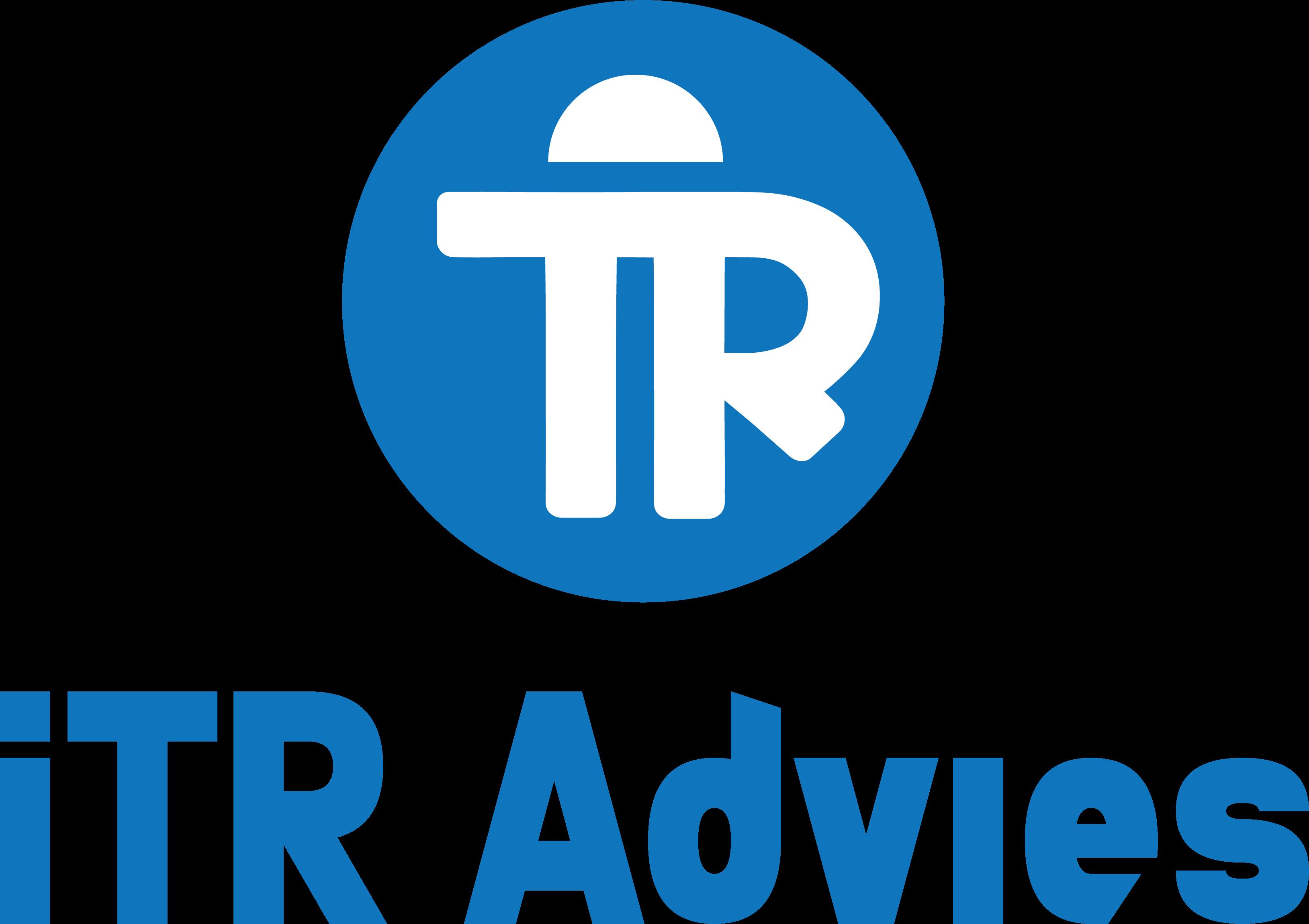 iTR Advies