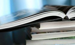 boek corrigeren